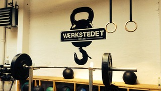 Gym_pictures7