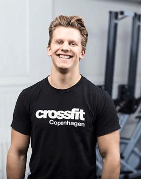 Jon Høj Mathiasson
