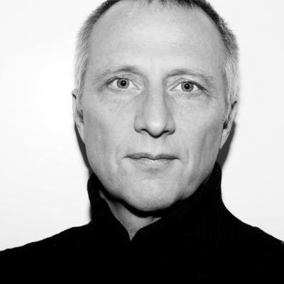 Henrik Jacobsen
