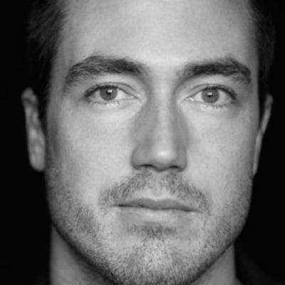 Kristian Ziegler-Holm